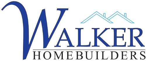Walker logo color 500