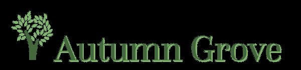 august grove logo